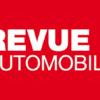 Revue Automobile